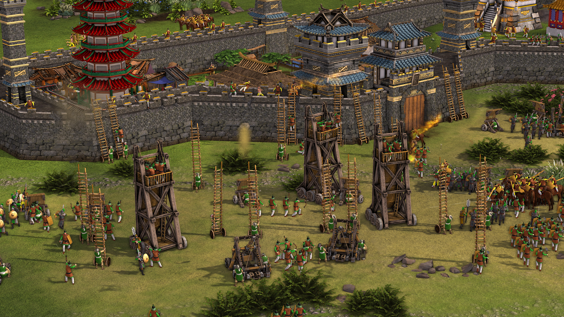 strongholdwarlords4.jpeg