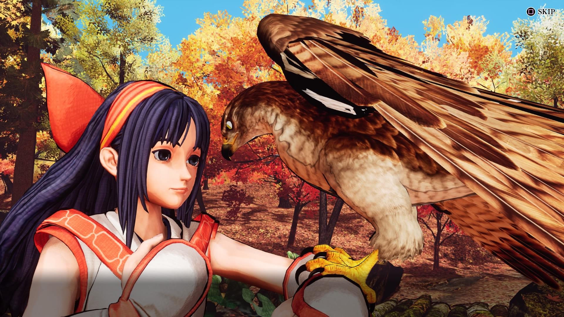 SAMURAISHODOWN_PS4_02.jpg