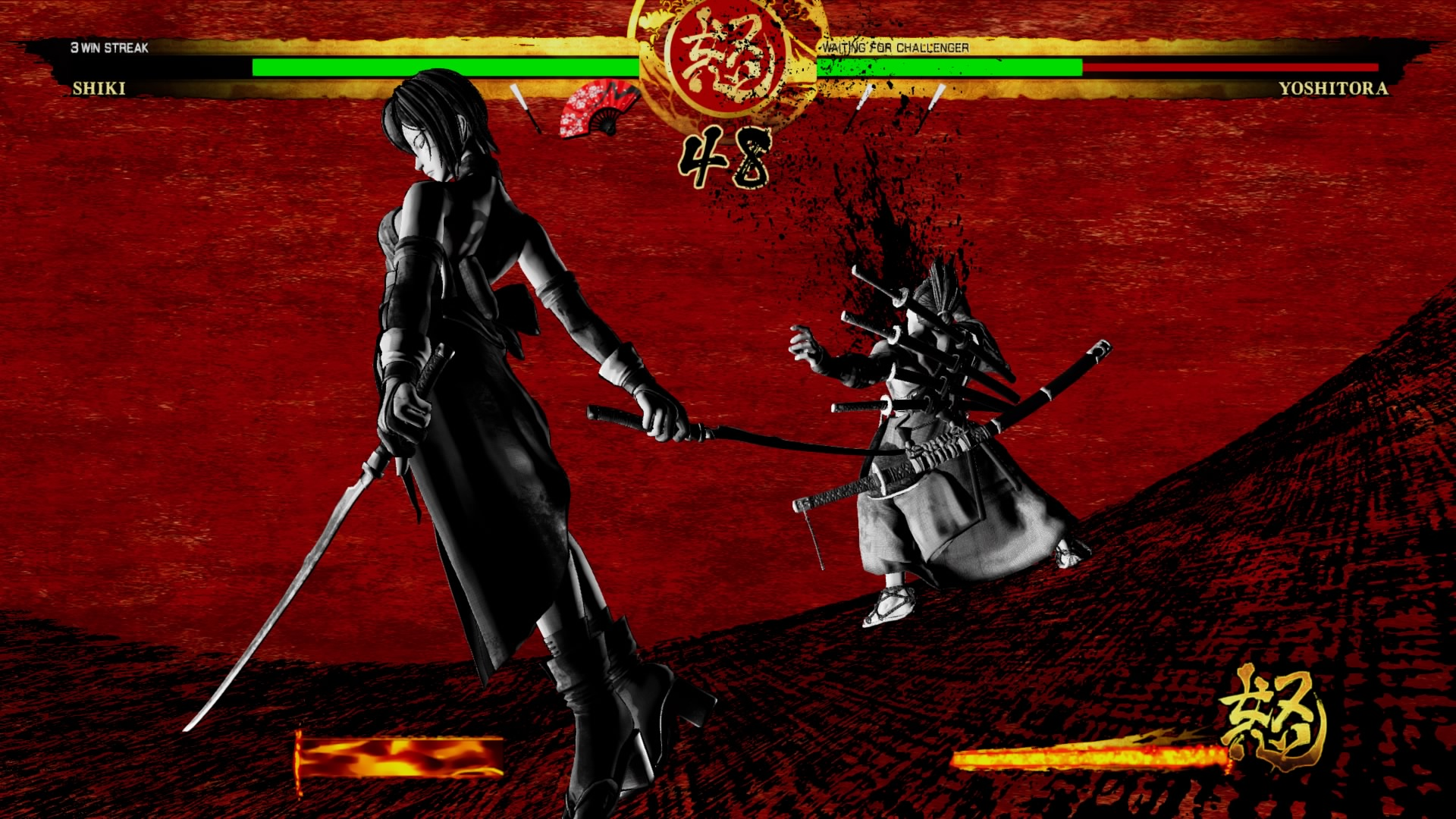 SAMURAISHODOWN_PS4_03.jpg