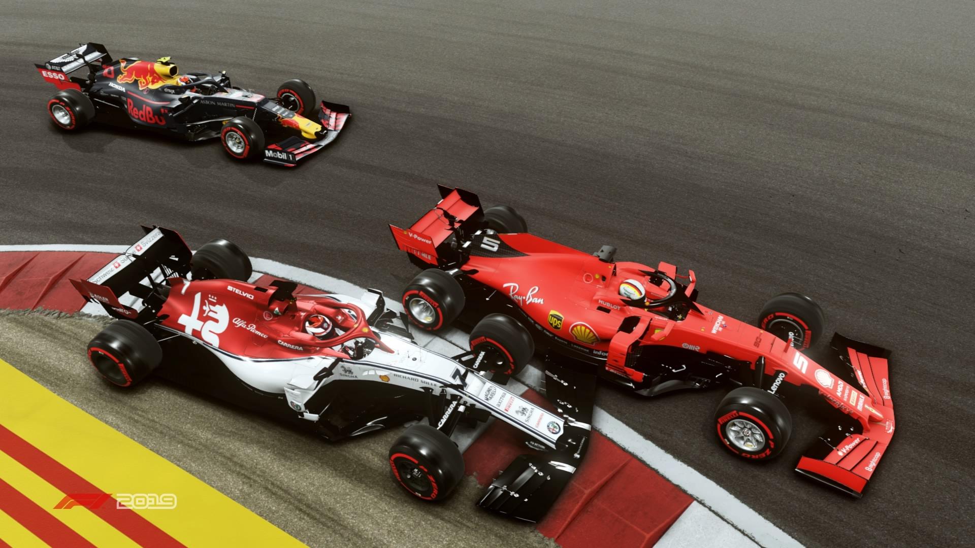 F12019_ps4_04.jpg