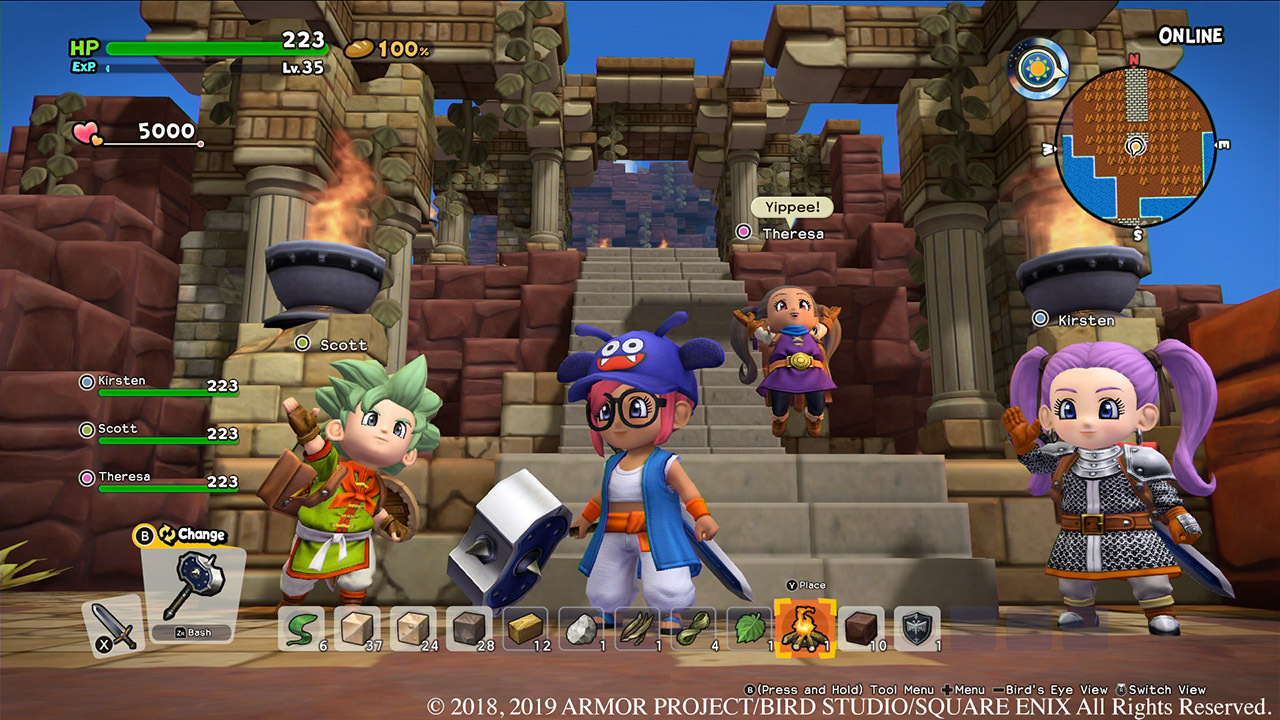 DragonQuestBuilders2_PS4_Review2.jpg