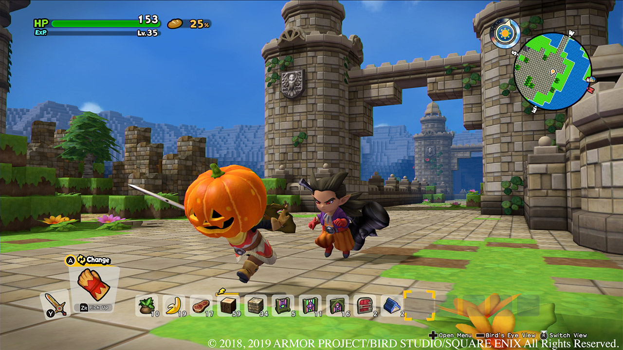 DragonQuestBuilders2_PS4_Review6.jpg