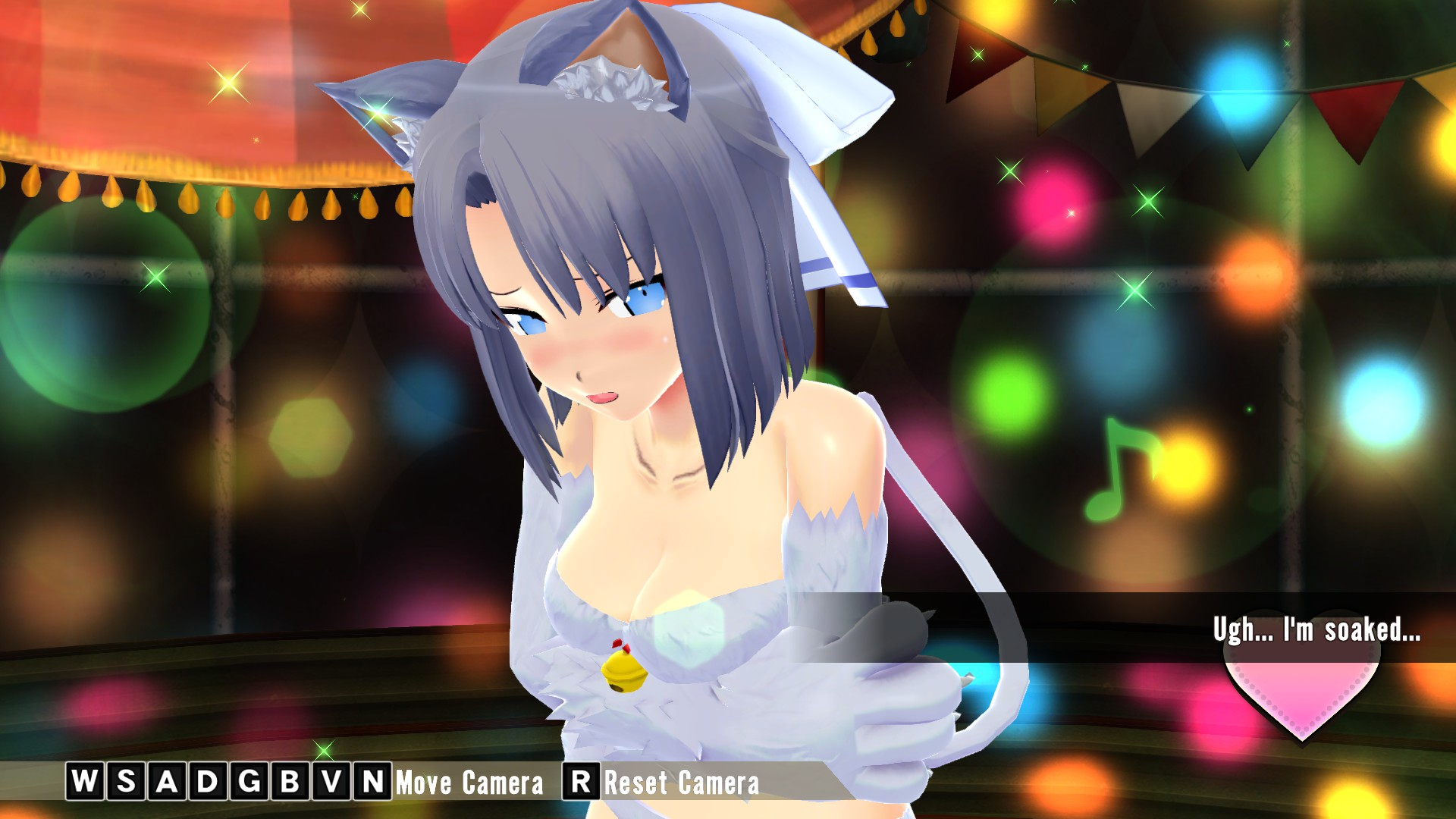 SENRAN KAGURA Peach Ball - PC_Intimacy Mode.jpg
