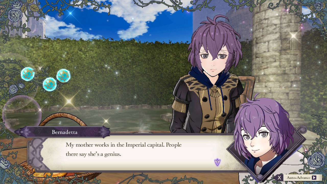FireEmblemThreeHouses_Switch_Review6.jpg.jpg
