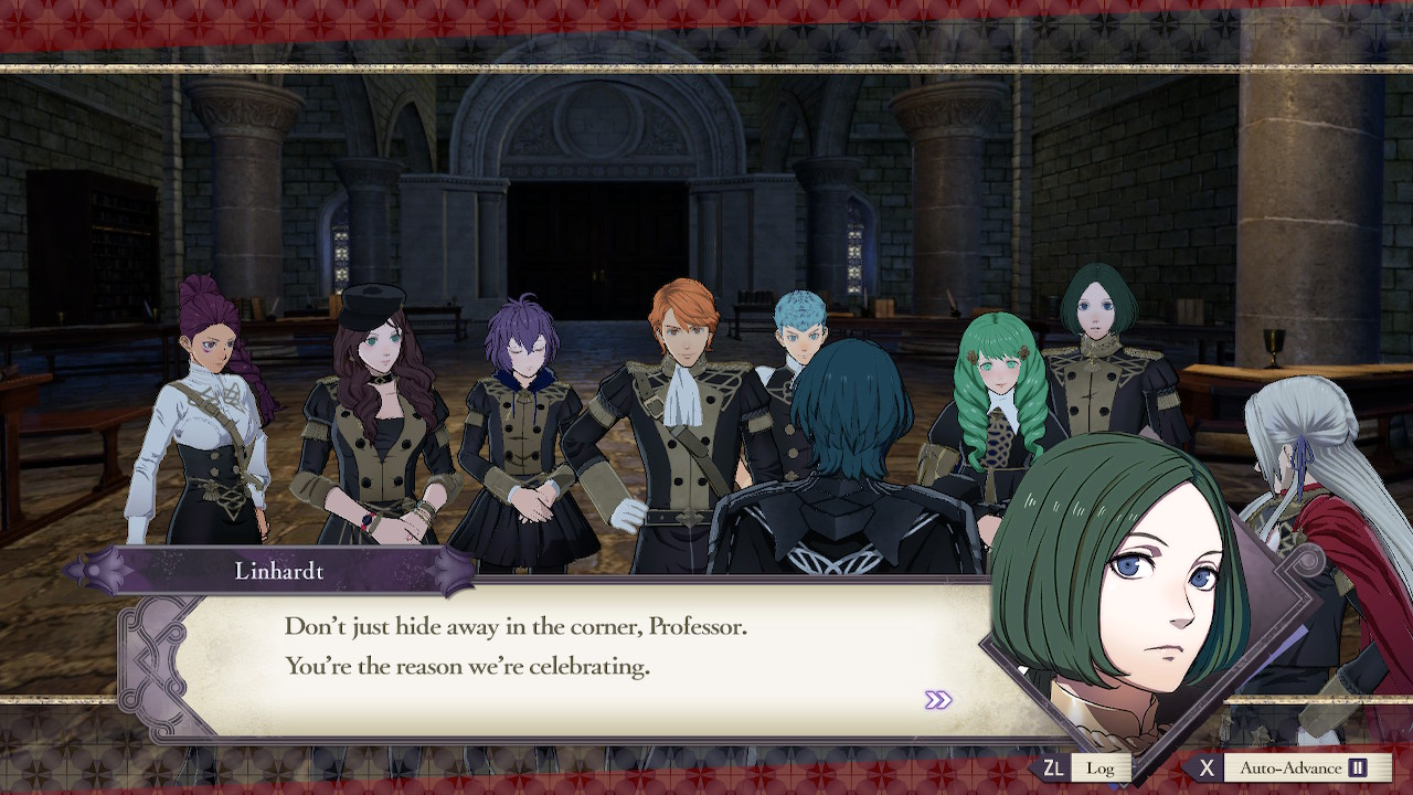 FireEmblemThreeHouses_Switch_Review1.jpg.jpg