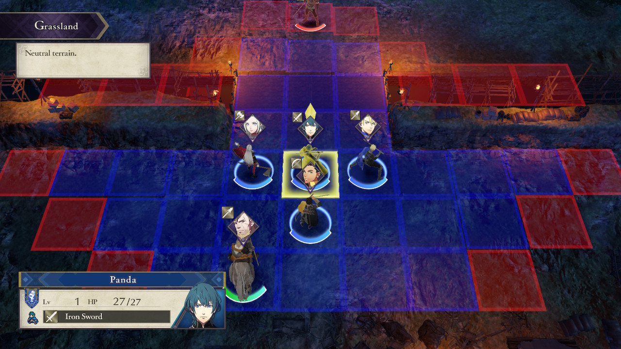 FireEmblemThreeHouses_Switch_Review3.jpg.jpg
