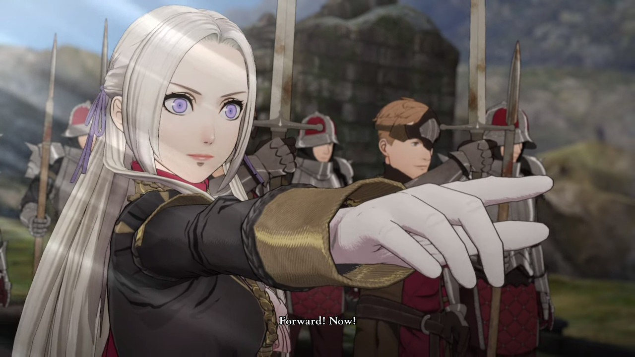 FireEmblemThreeHouses_Switch_Review7.jpg.jpg