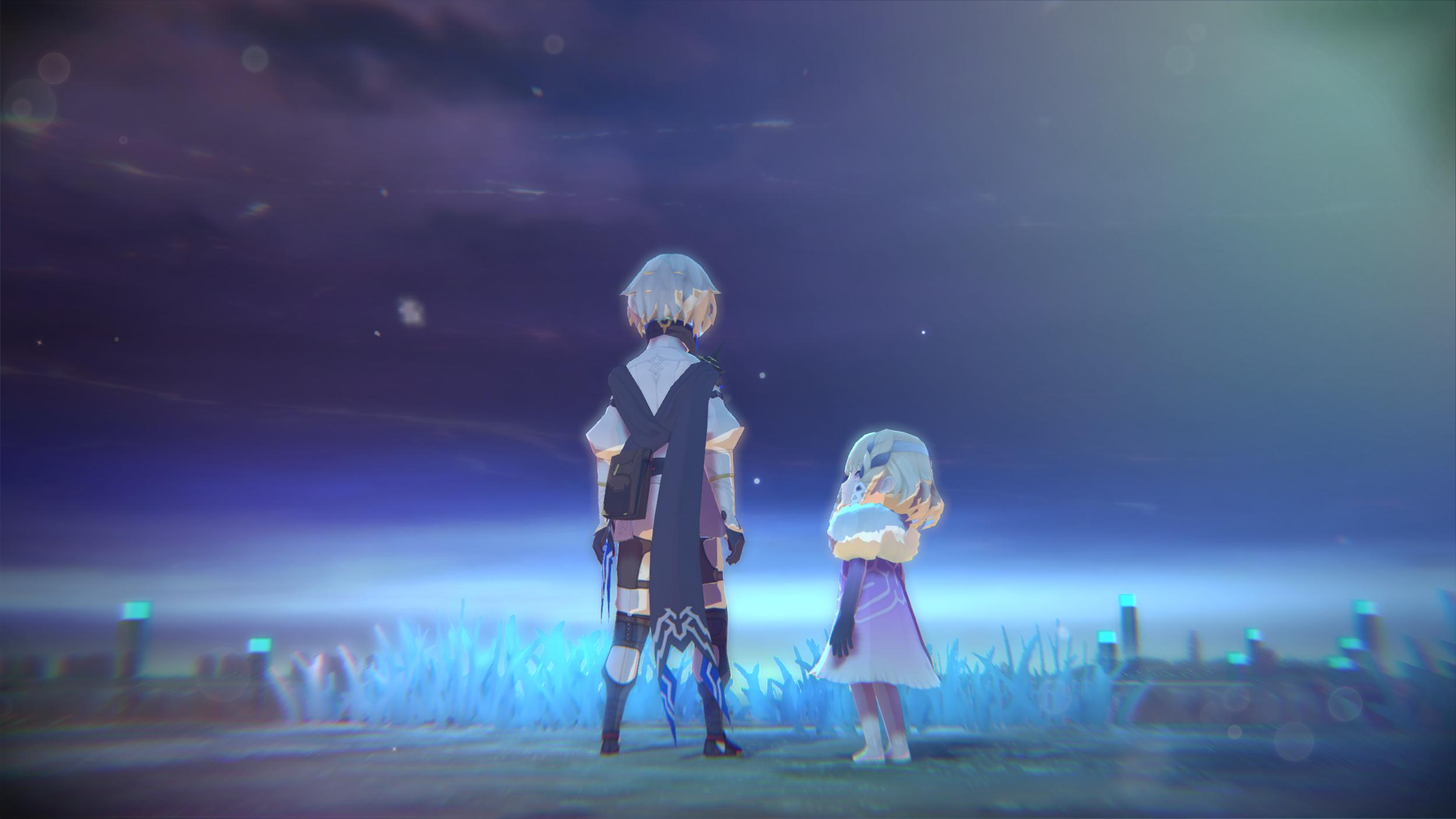 Oninaki_PS4