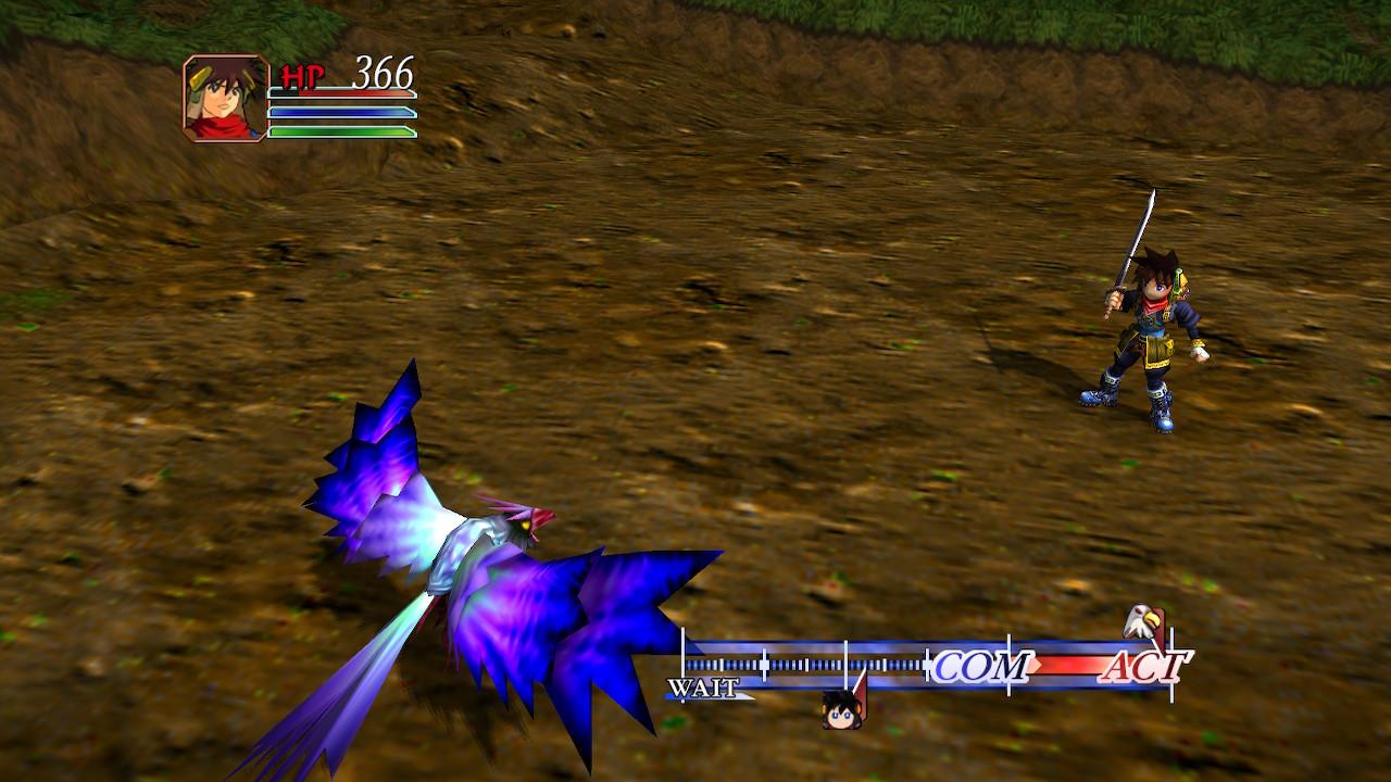 Grandia 2 Battle.jpg