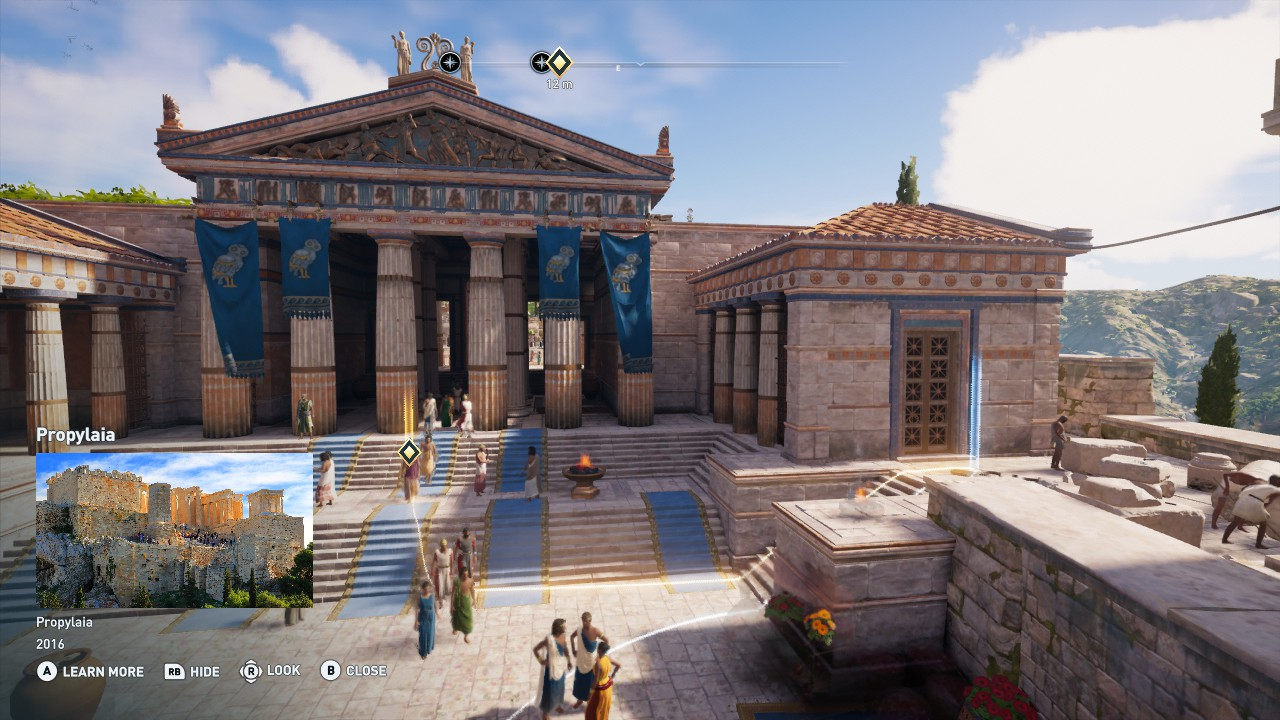 Discovery Tour  Ancient Greece by Ubisoft2019-8-31-11-45-17.jpg
