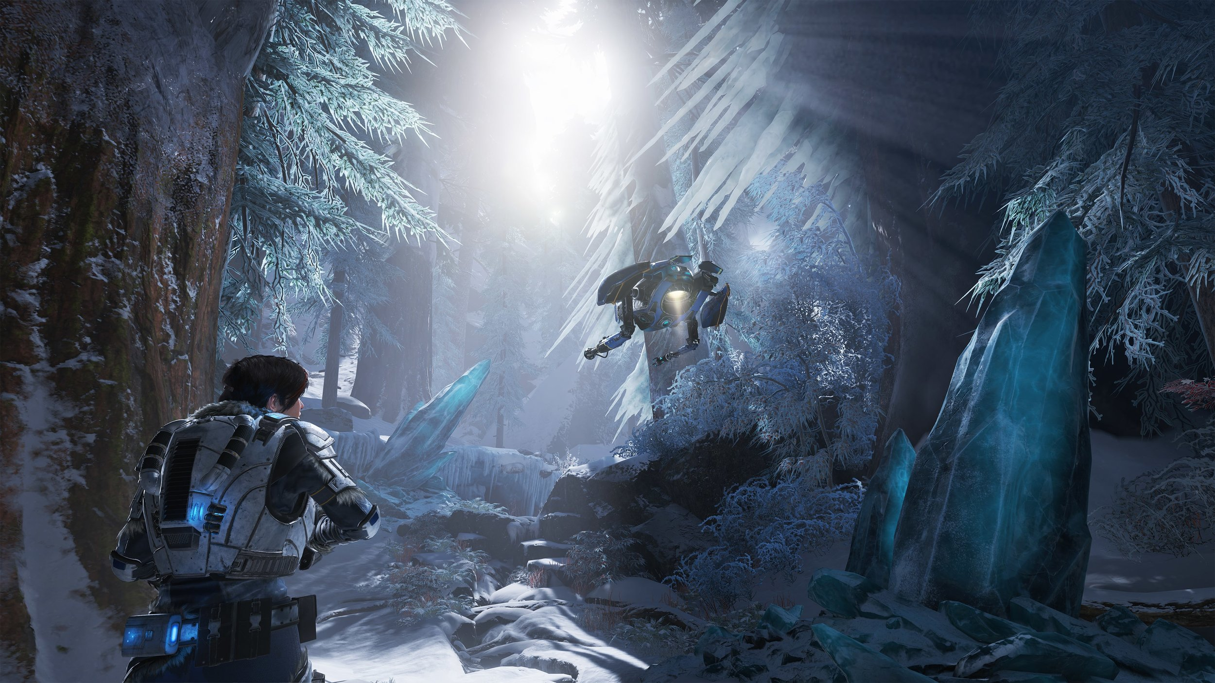 Gears-5-_Ice-Forest-min.jpg