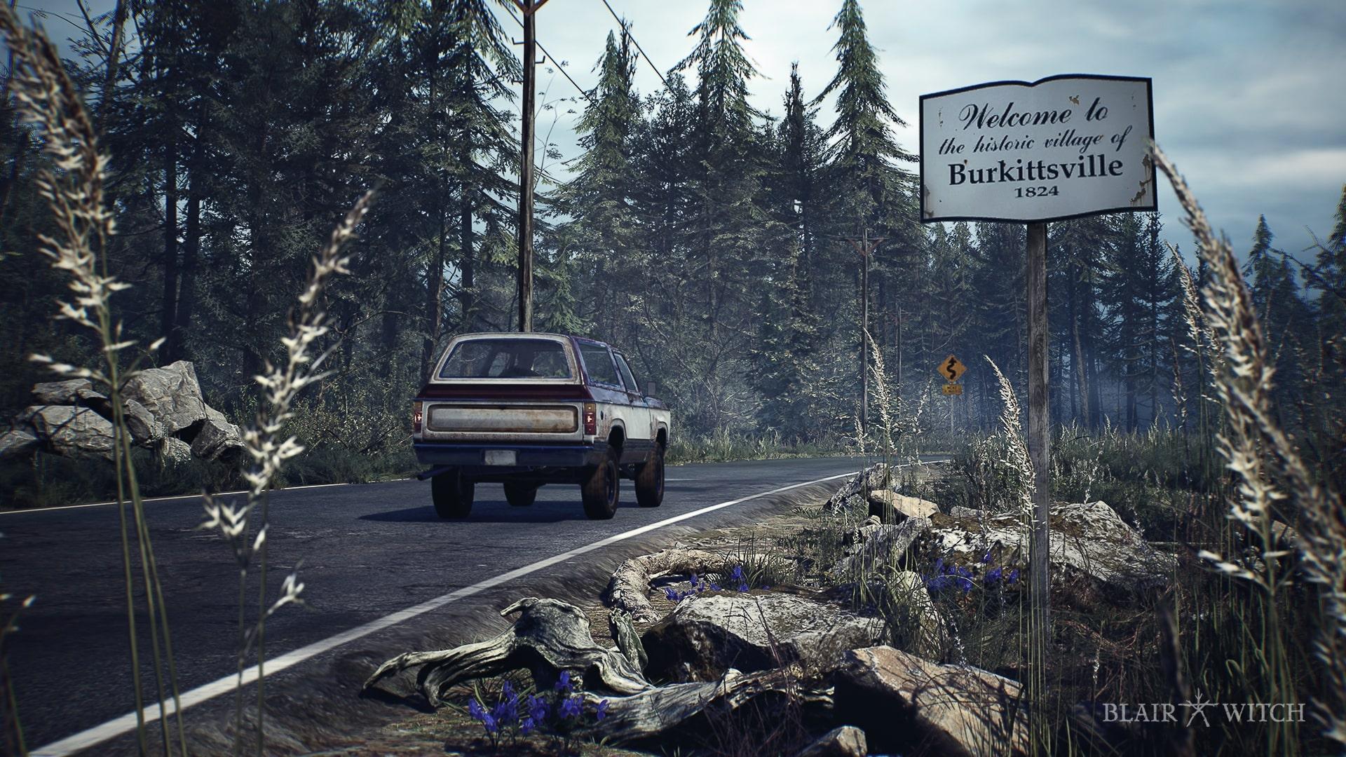 BW_Road.jpg