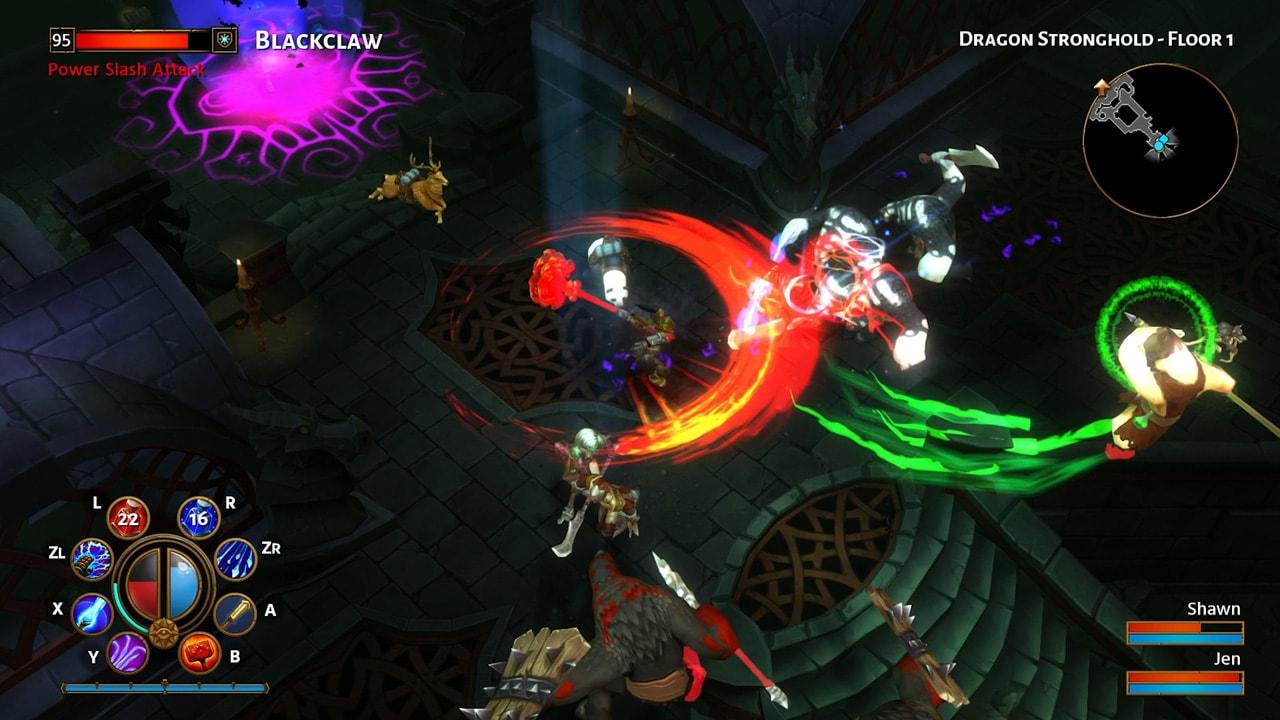 torchlight-2-review-3.jpg