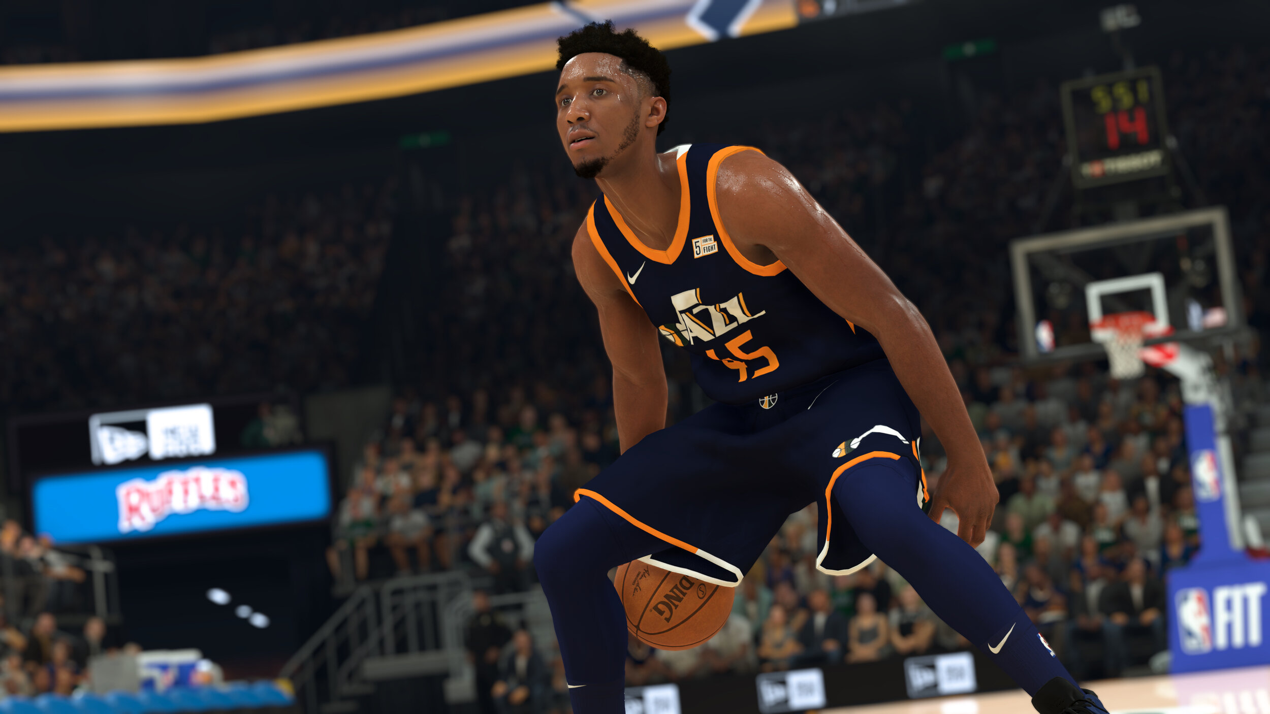 nba2k20_review_03.jpg