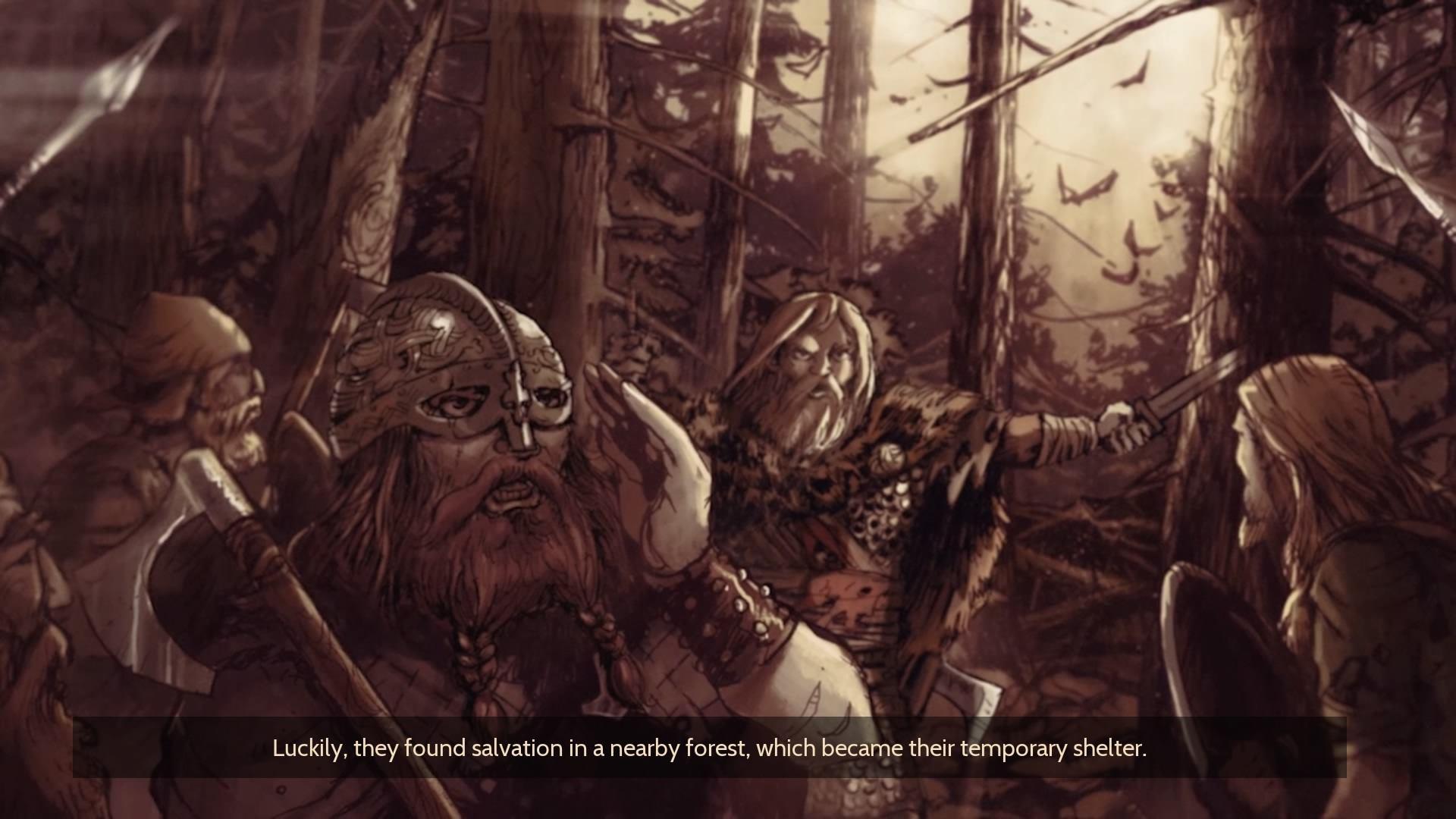 AncestorsLegacy_PS4_review11a.jpg