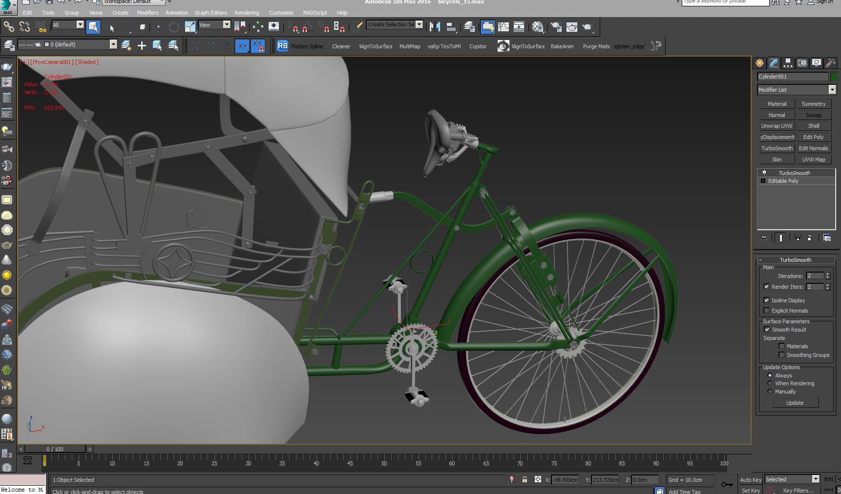 bicycles rickshaw.JPG
