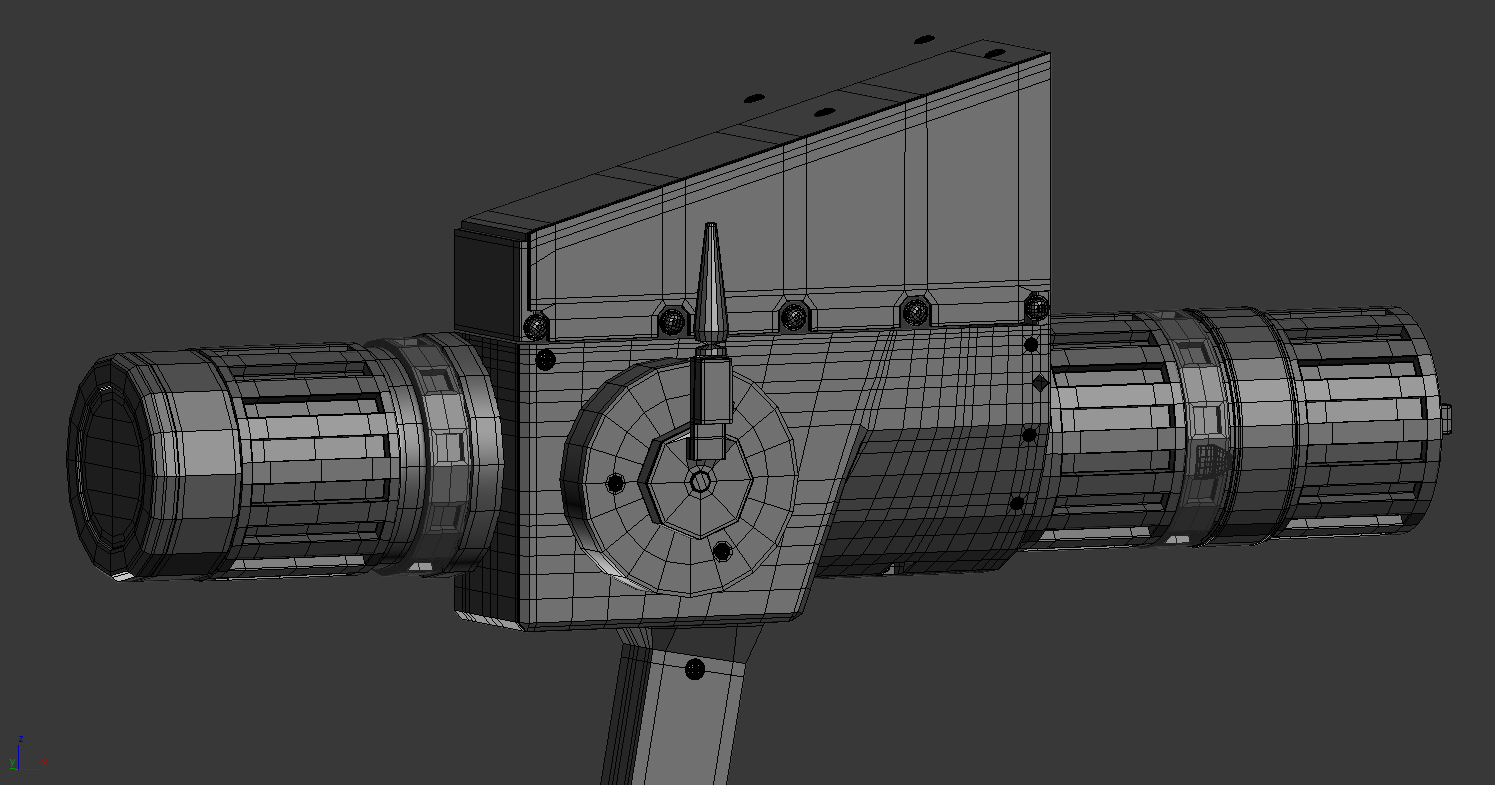 box modeling1.PNG