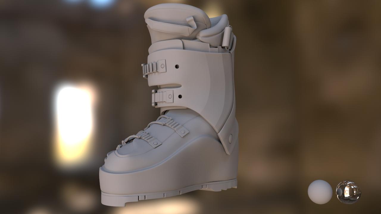 skishoe0004.jpg