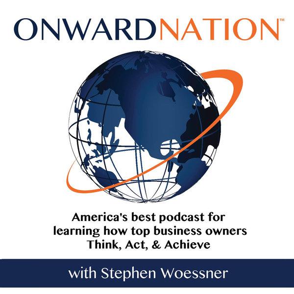 Onward-Nation-Featured-Image.jpg