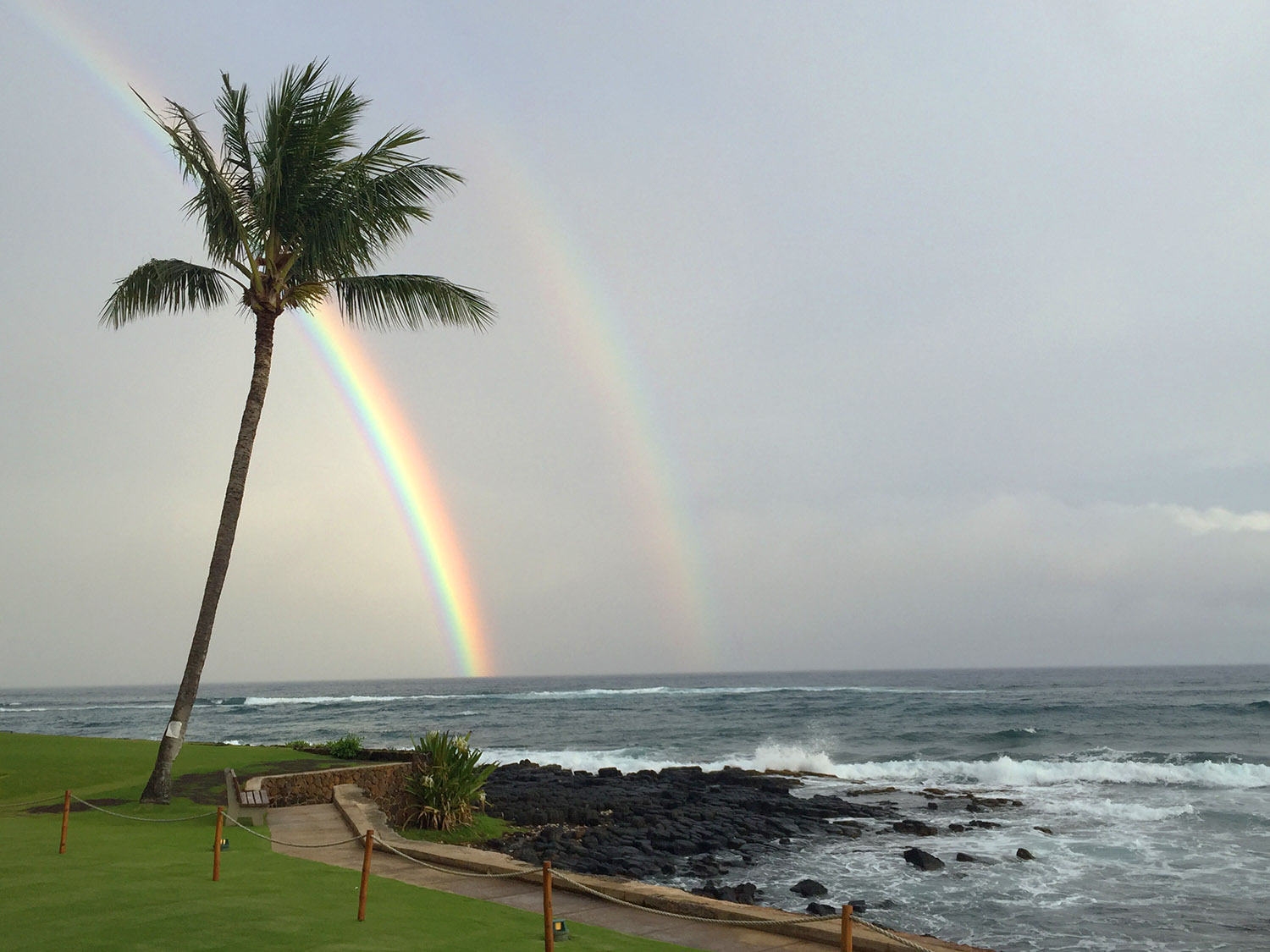 blog_kauai_rainbow.jpg
