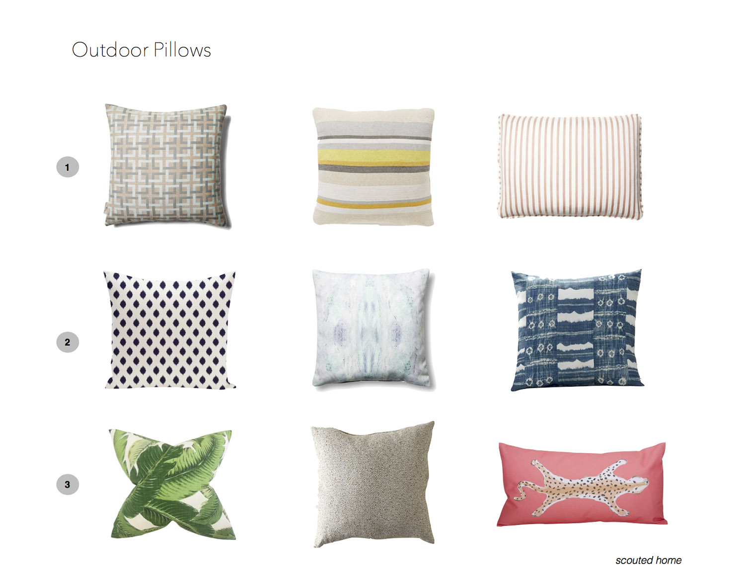 scouted_outdoorpillows.jpg