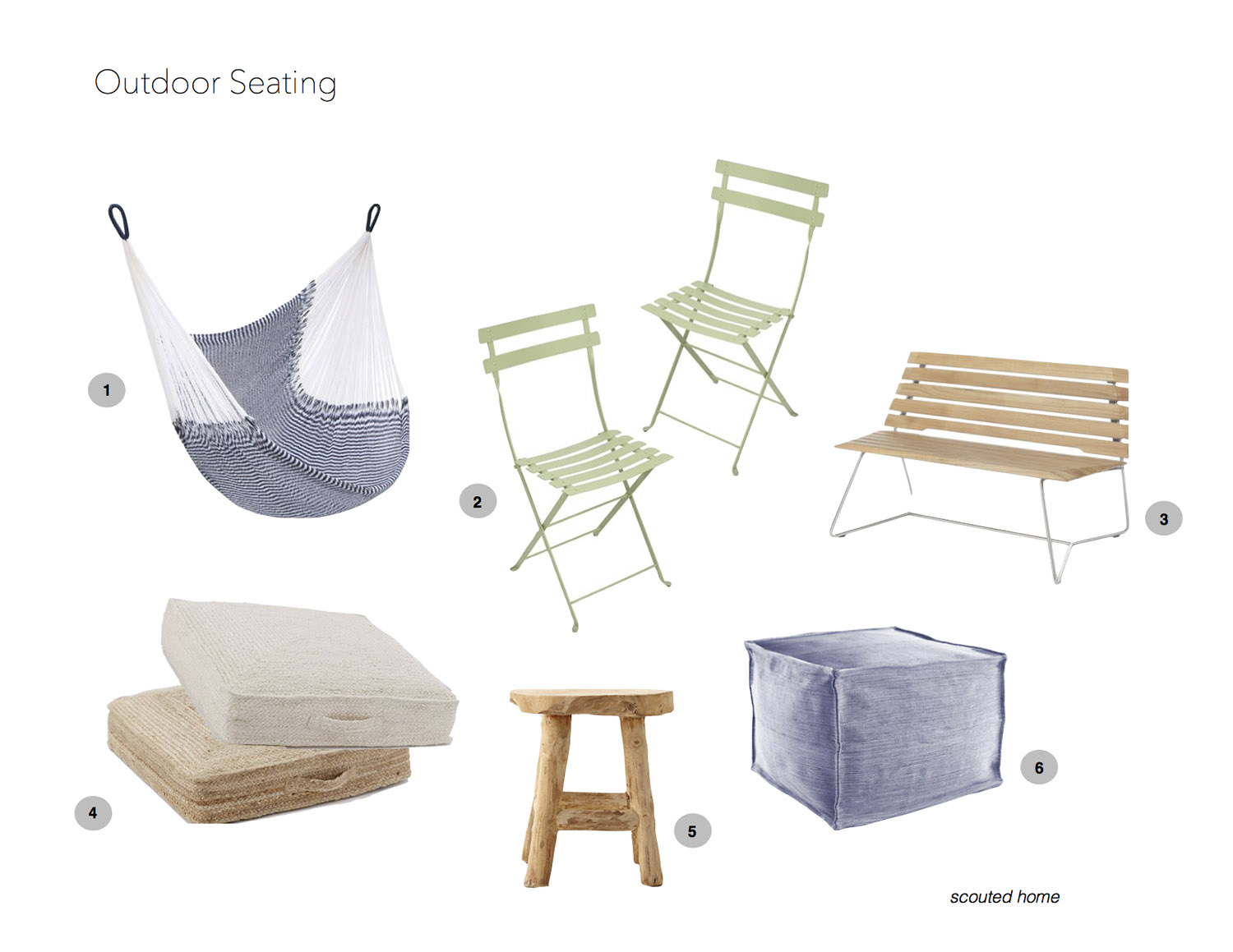 scouted_outdoorseating.jpg