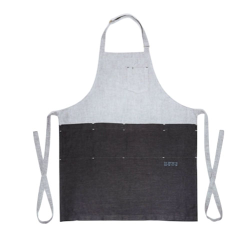The Citizenry - Apron
