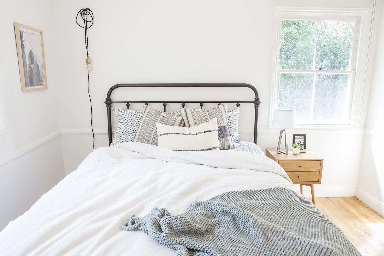 apted_guestroom_after1.jpg