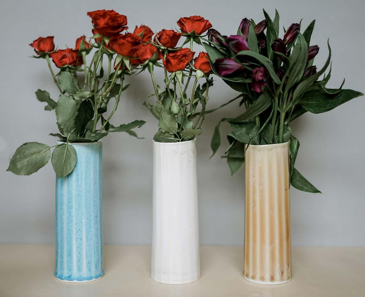 Vase-2018-Web-3.jpg
