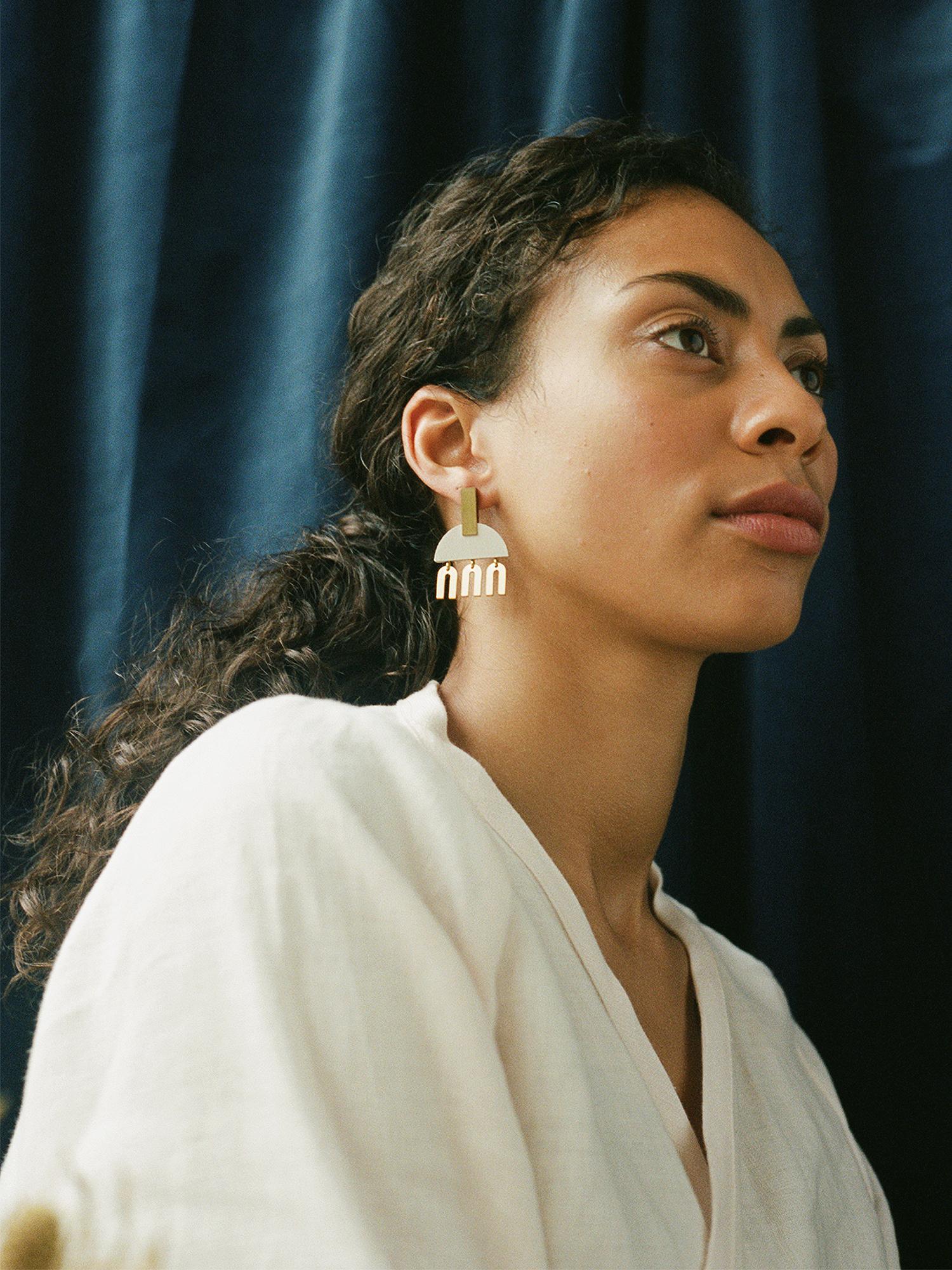 crescent-tassel-earrings-model-3_1500.jpg