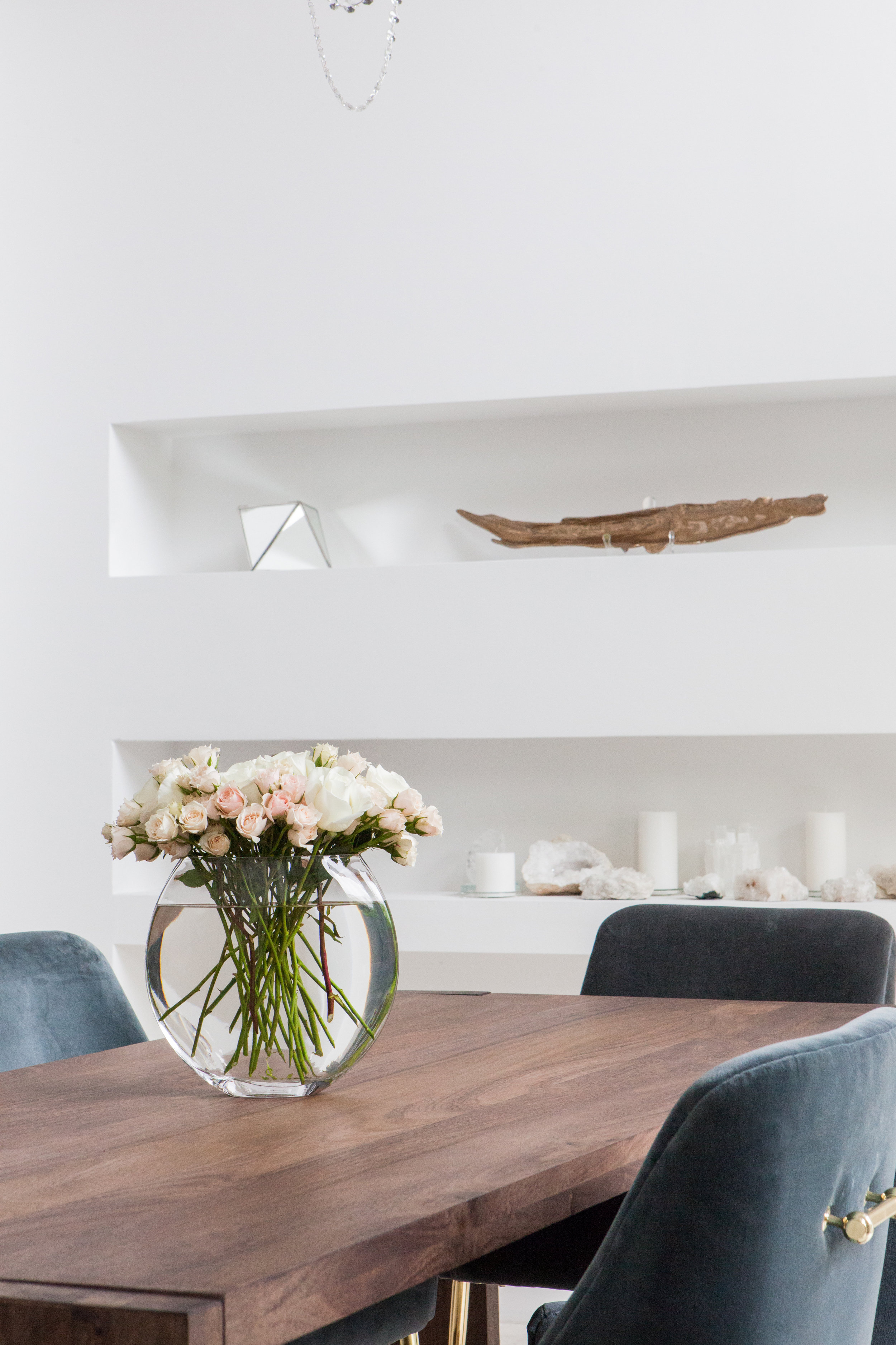 los-angeles-based-interior-designer-scout-modern.jpg