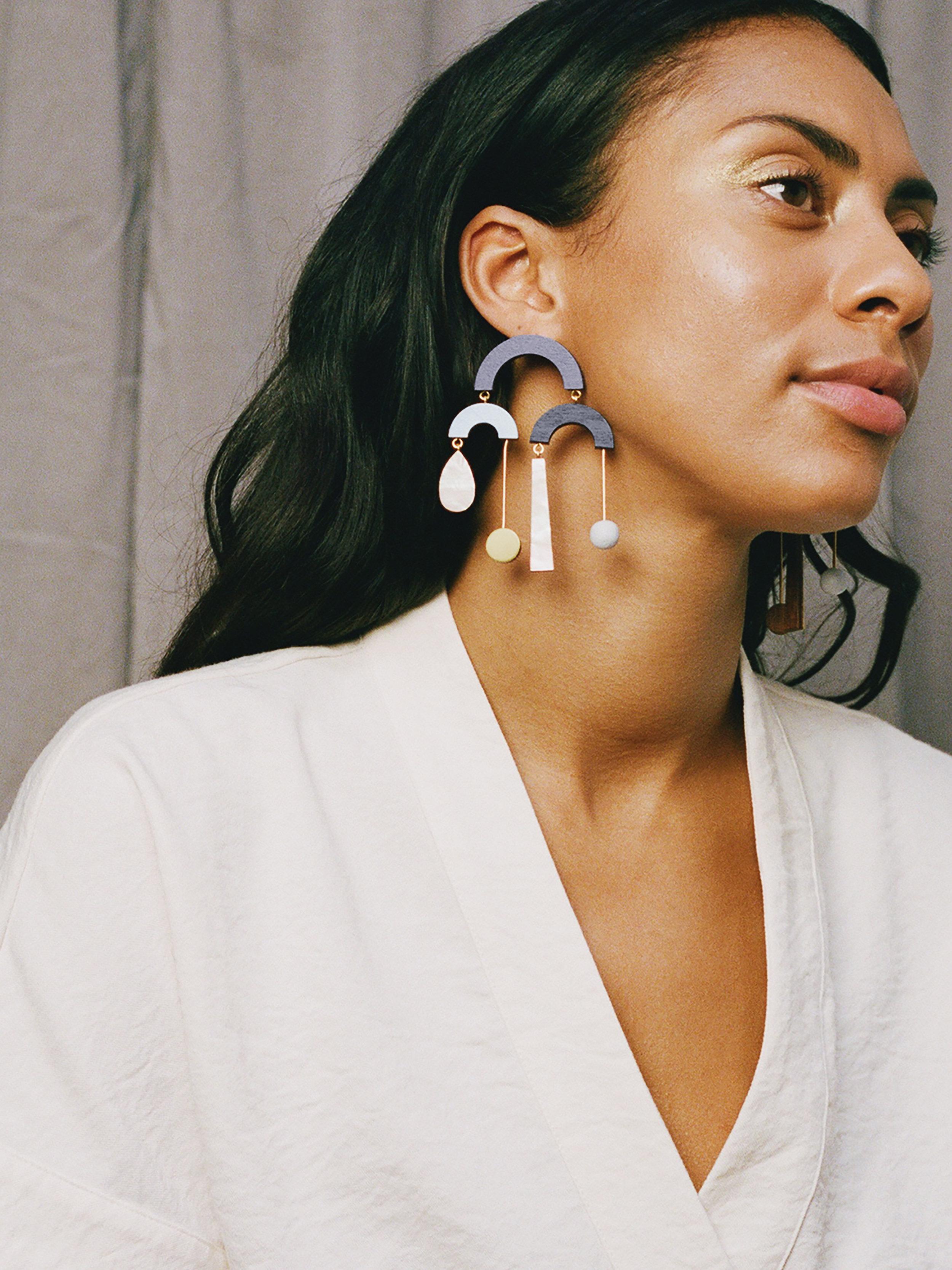 fountain-earrings-blue-model-1-1500.jpg