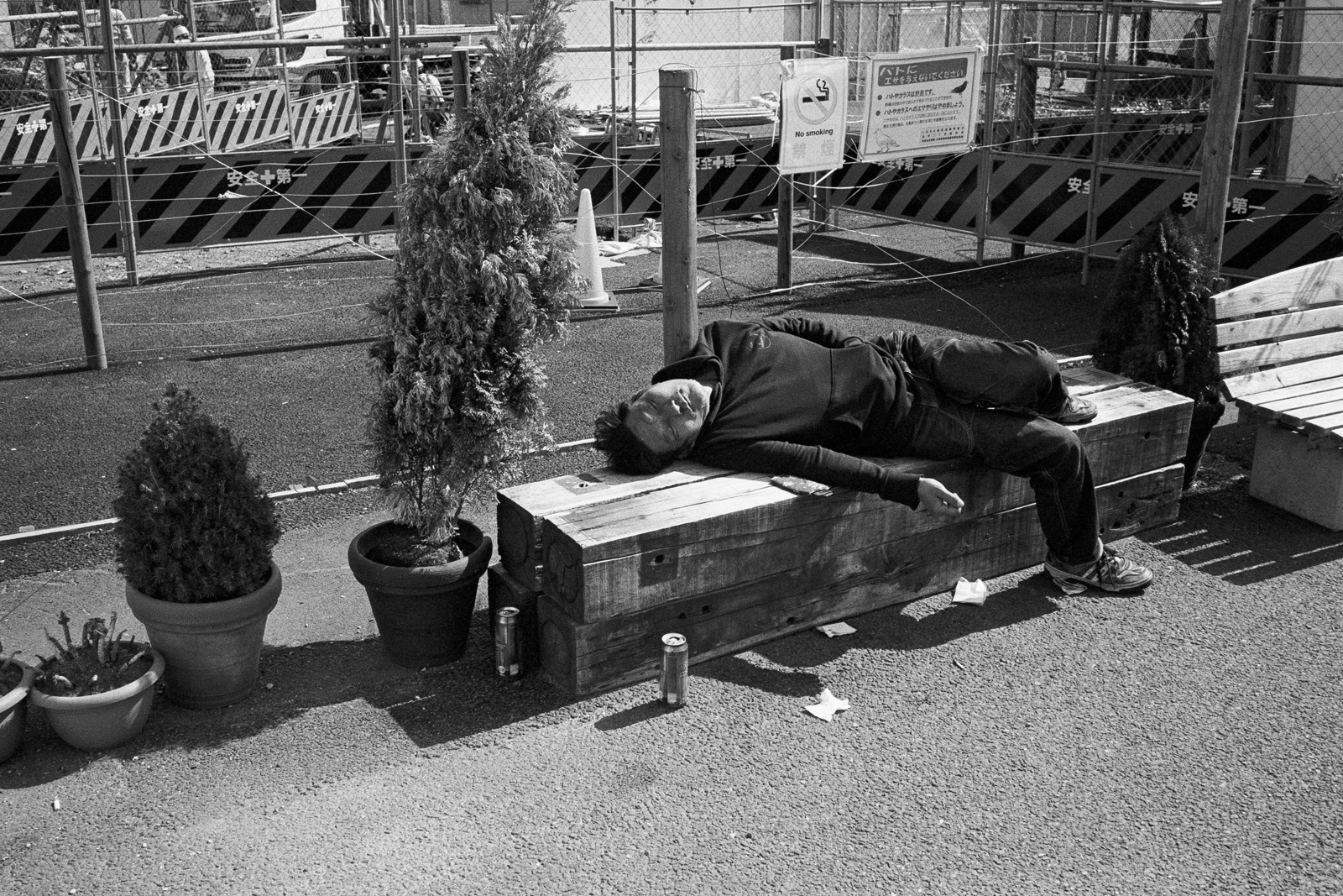 2018_04_12_Tokyo_LeicaM6_HP5_25.jpg