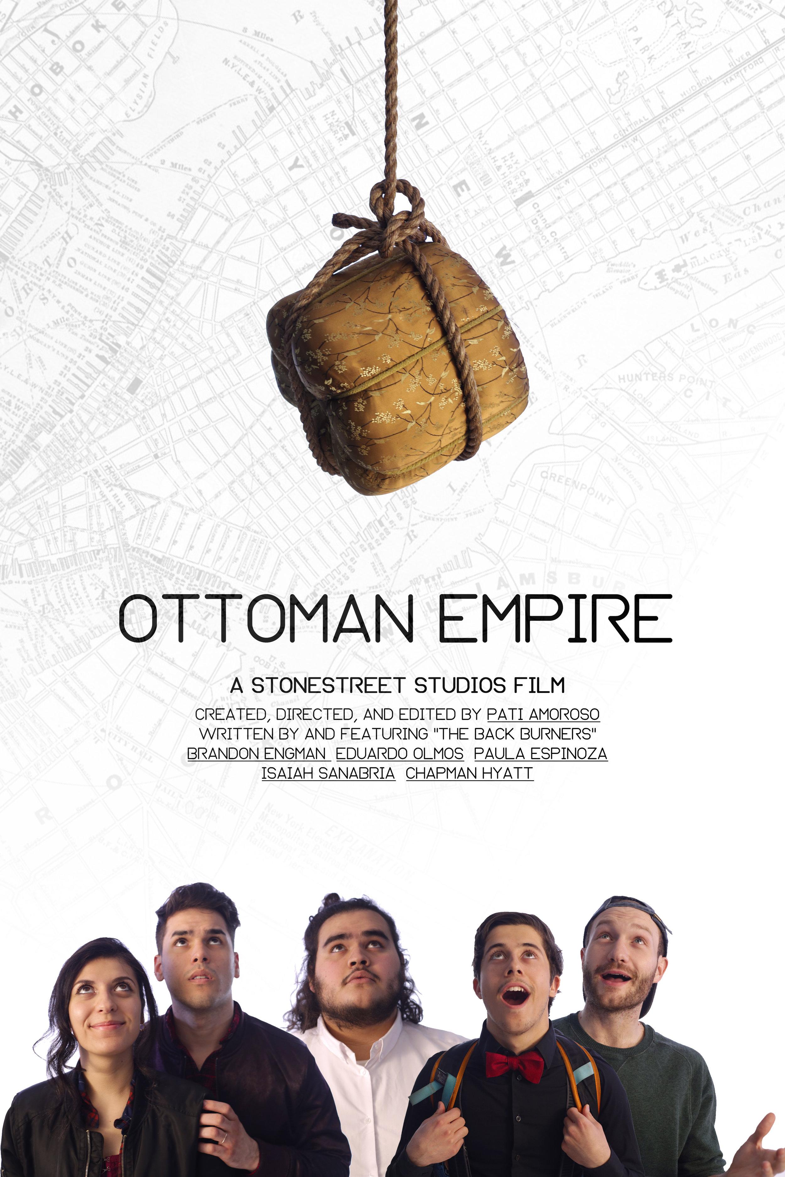 ottoman empire poster name corrected.jpg