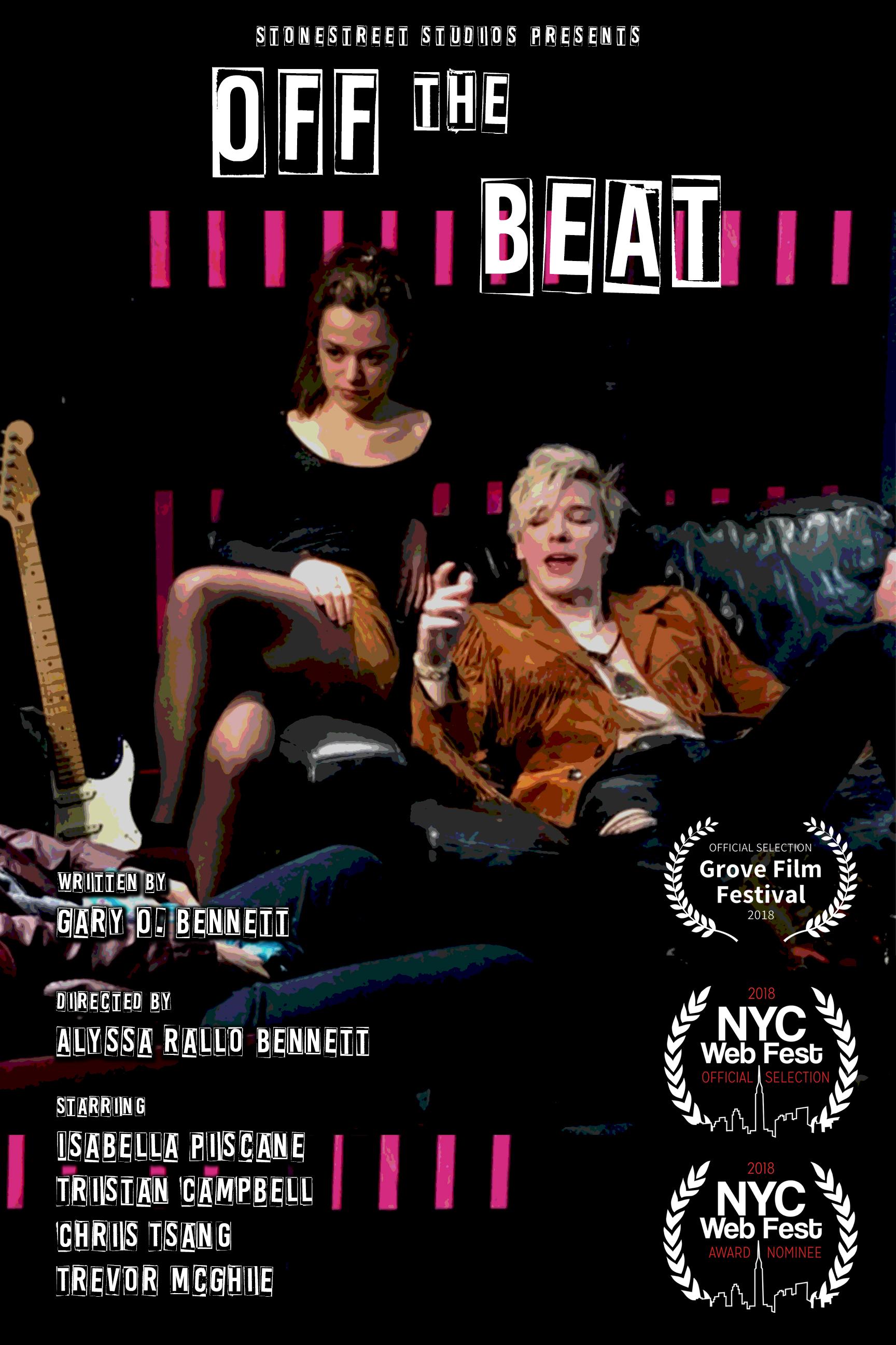 Off the beat full poster.jpg