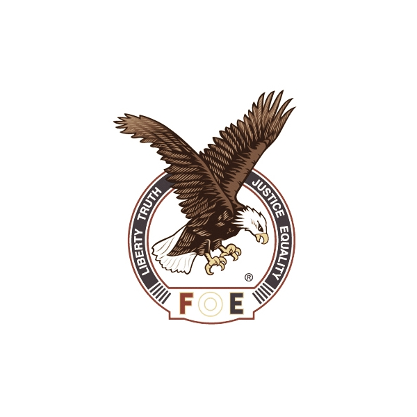 Faternal Order of the Eagles