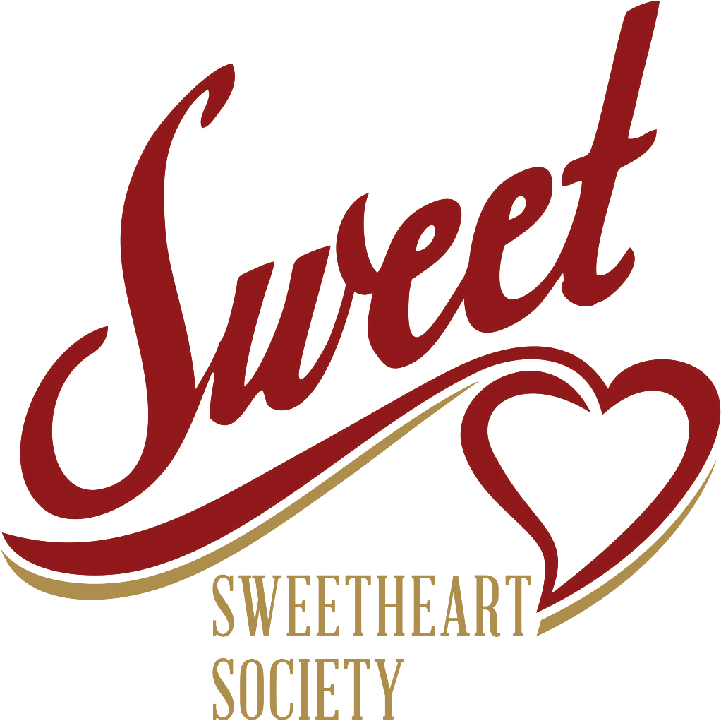 Sam Steele Sweetheart Society