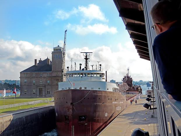Soo Locks with photo credit to Sault Ste. Marie CVB.jpg