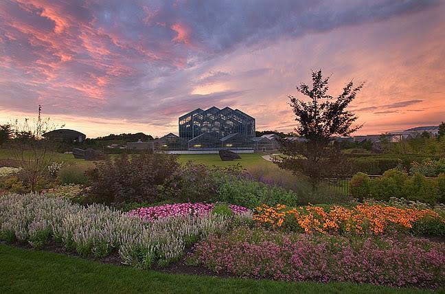 Frederik Meijer Gardens & Sculpture Park2.jpg