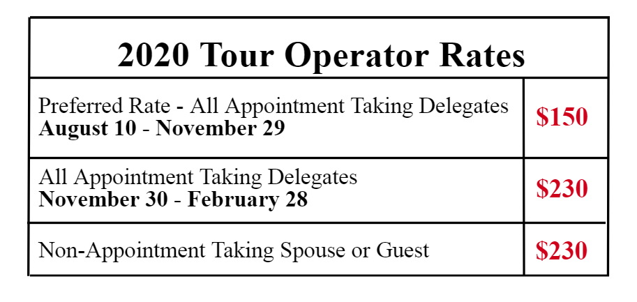 2020 Tour Op Rates_AFTER early bird special.png
