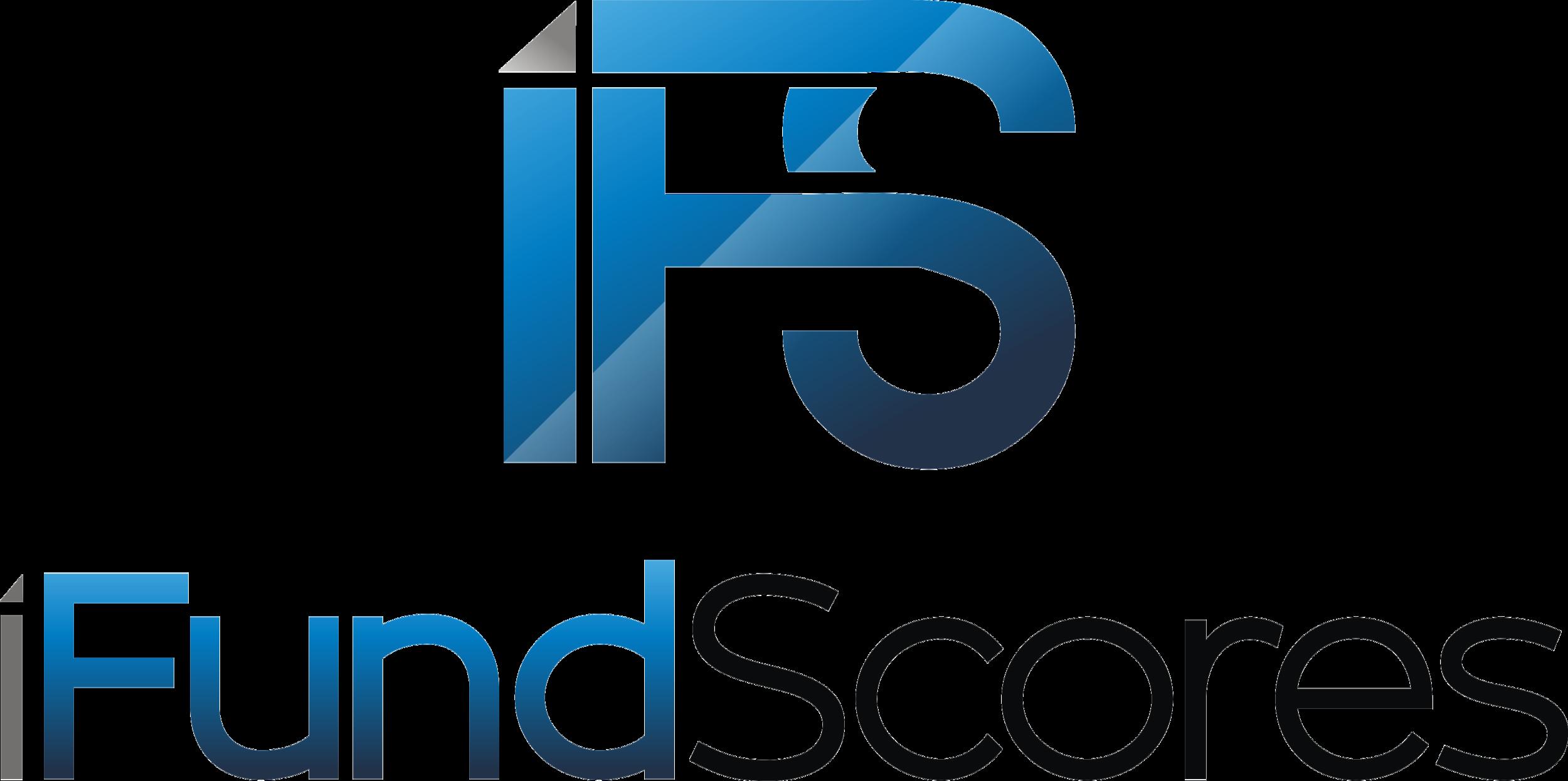 ifundscores logo