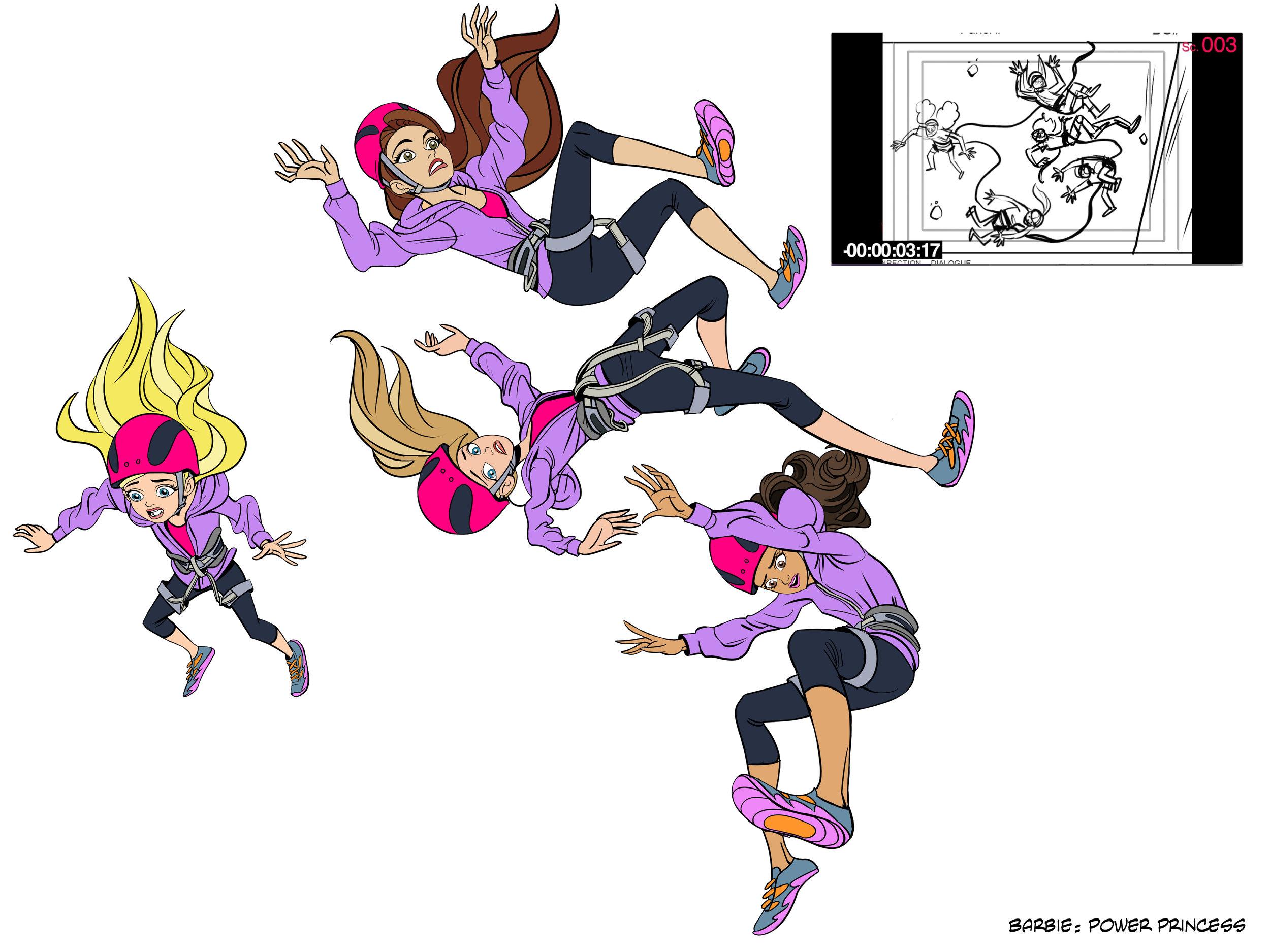 6pt_Barbie_ipad_02.jpg
