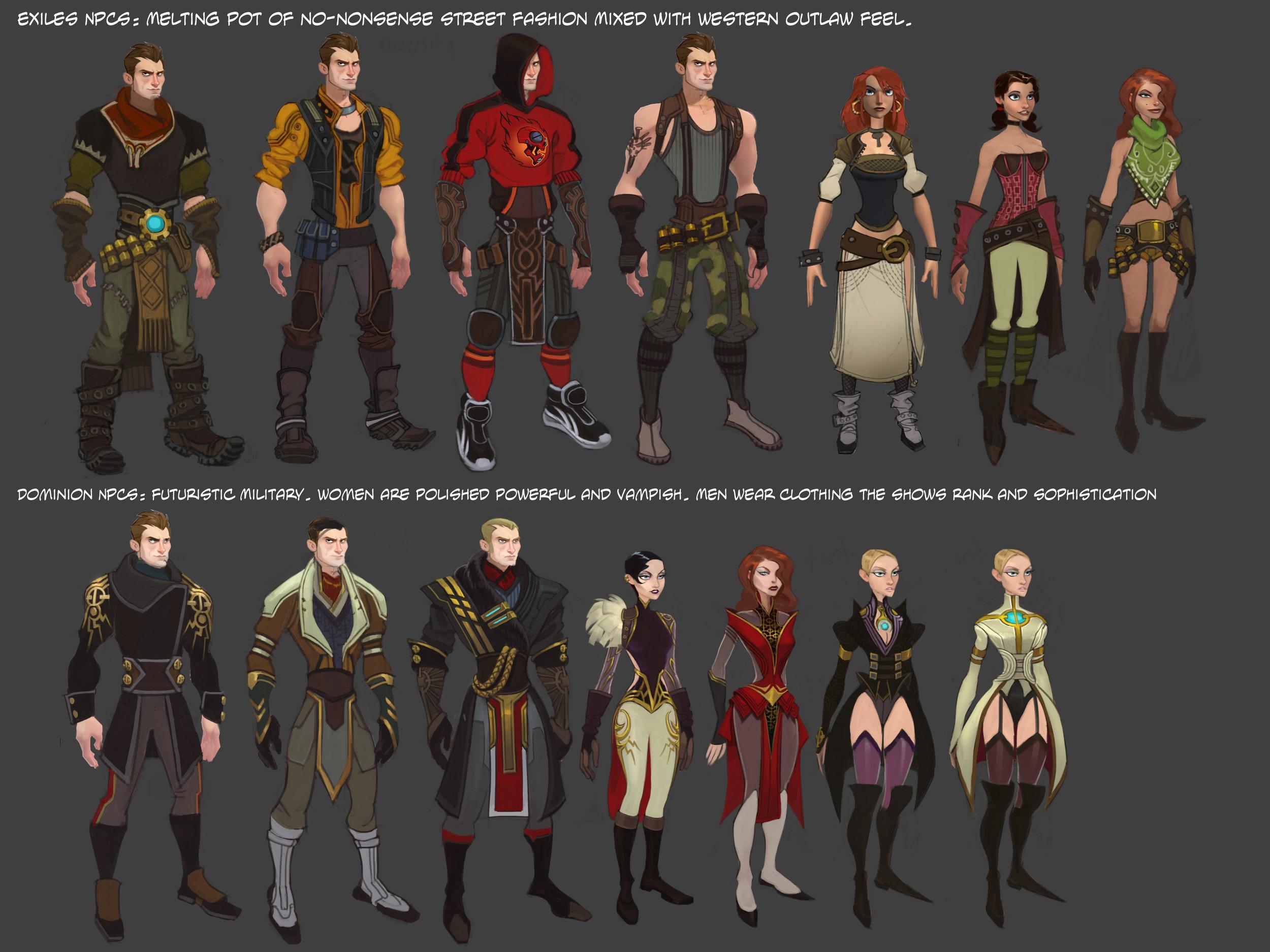 Wildstar_Character_factions_ipad_01.jpg