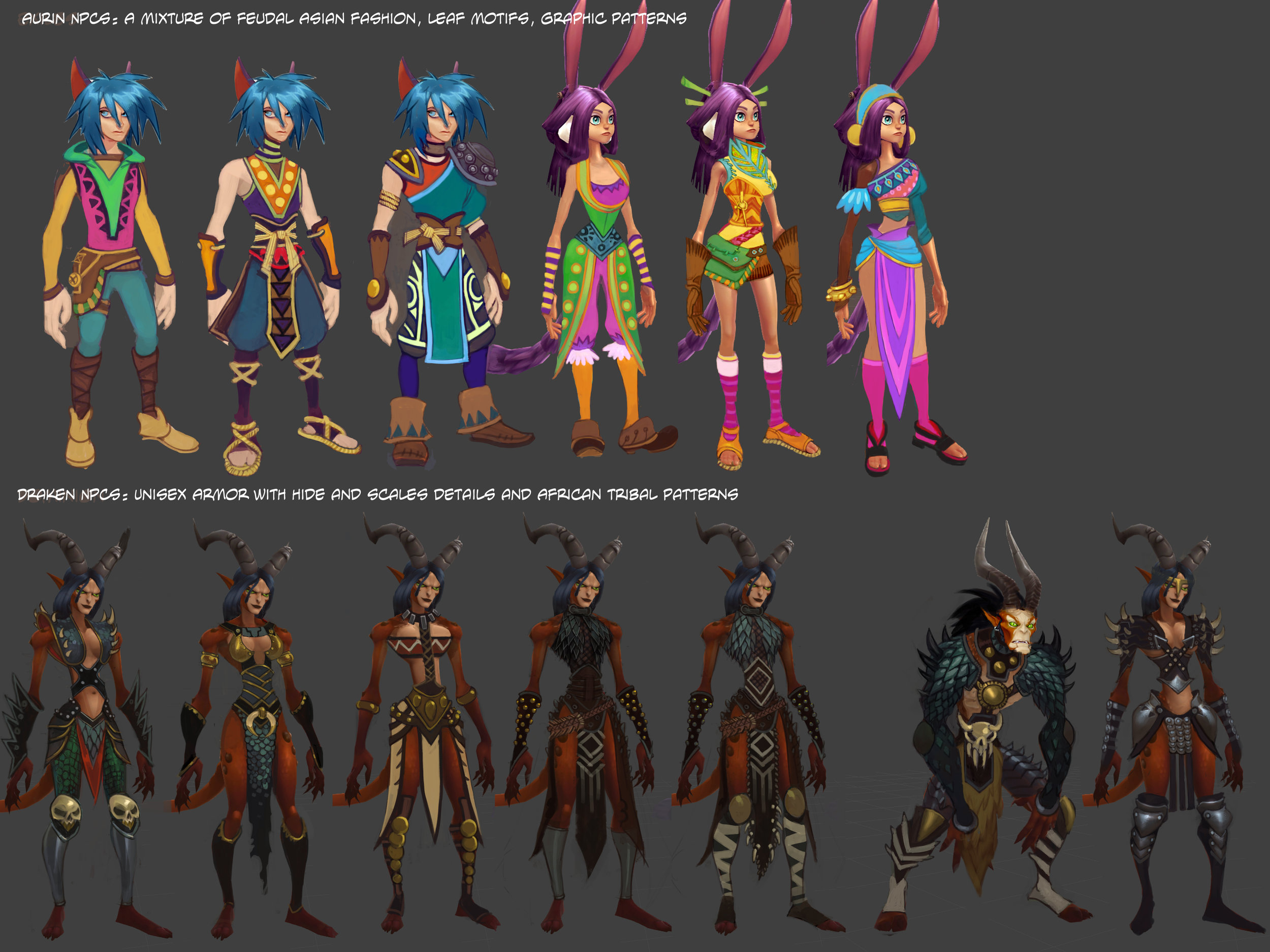 Wildstar_Character_factions_ipad_02.jpg