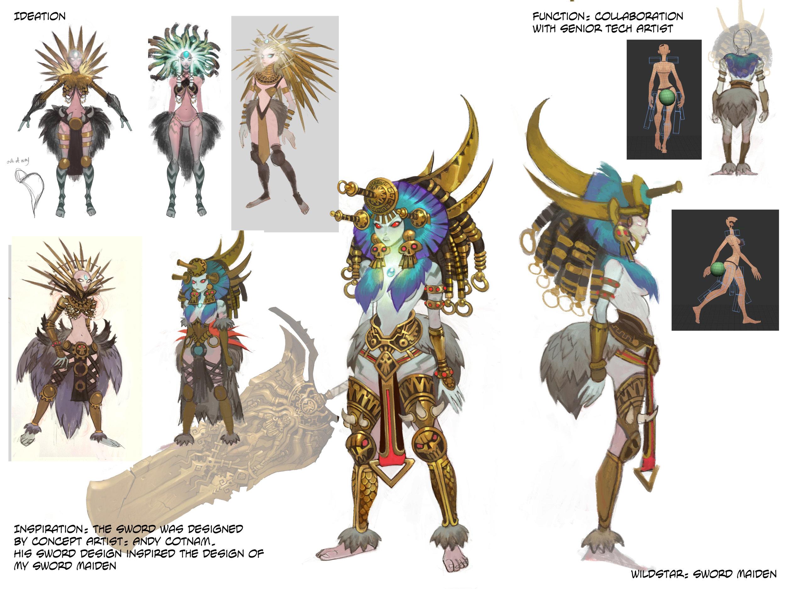 Wildstar_CharacterCreation_ipad_01.jpg