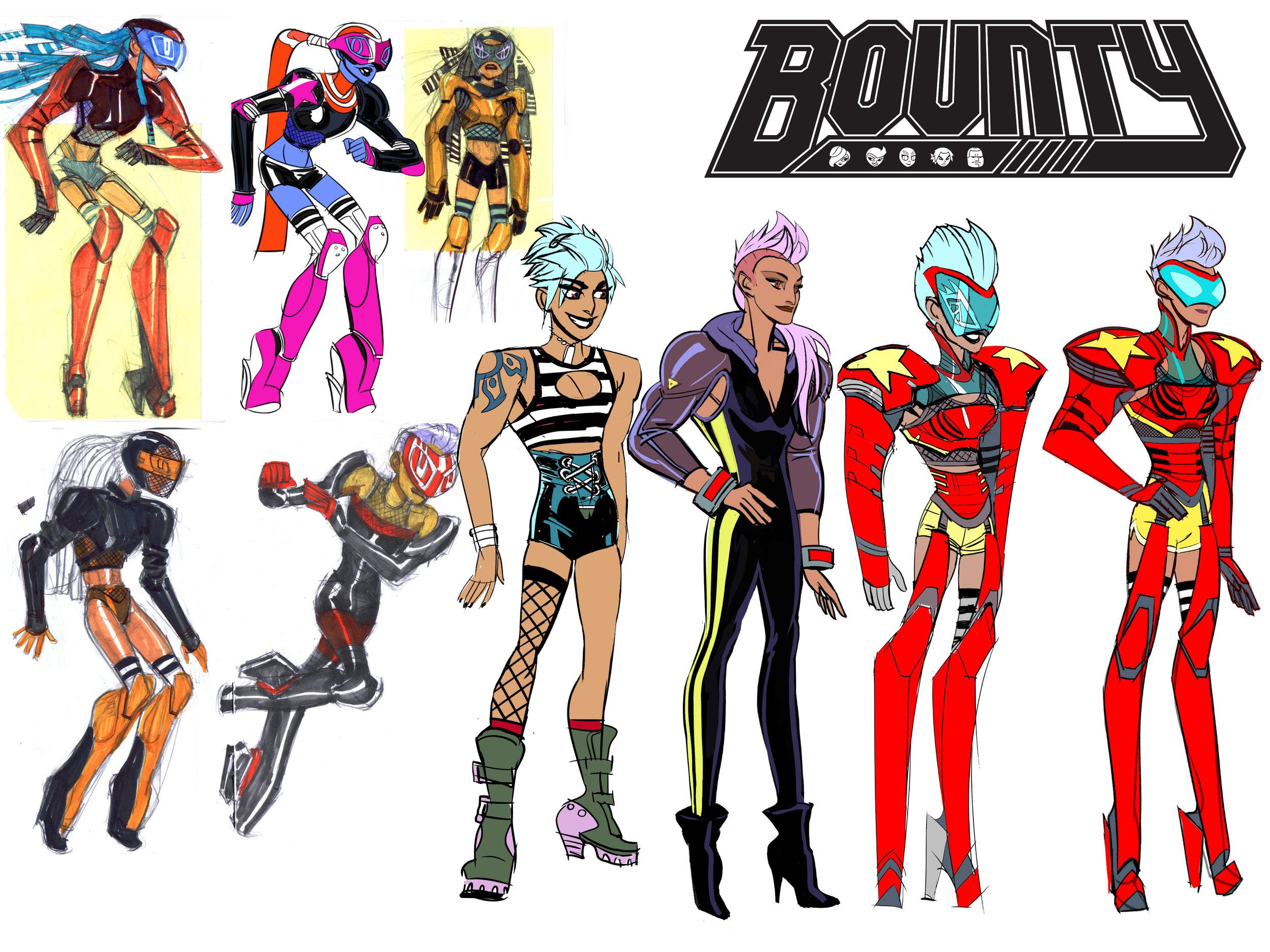 bounty02_nina_ipad.jpg