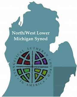 NWLM-Logo-copy-e1425324323783.jpeg