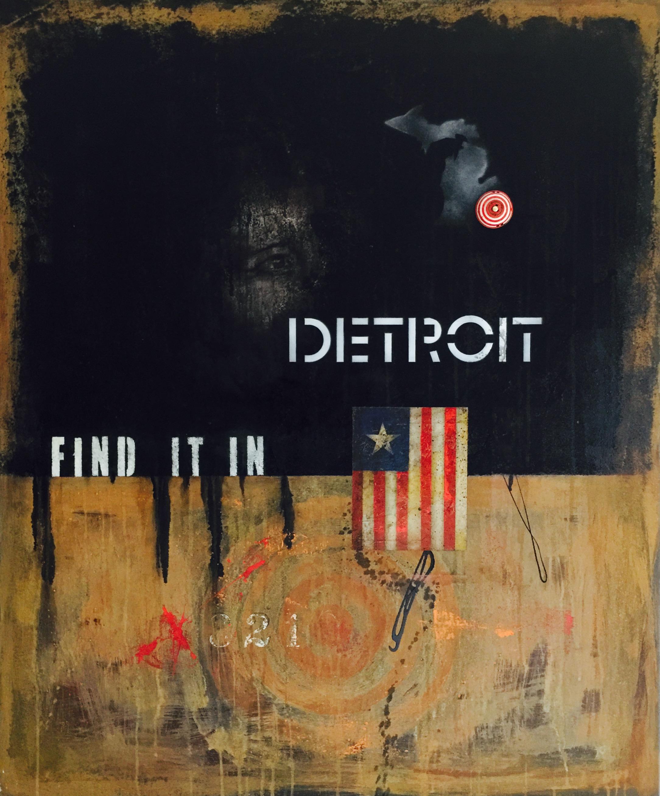 Find it in Detroit