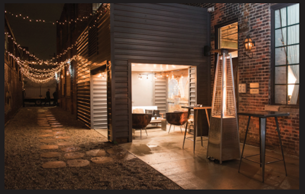 2. Lounge Alley copy.png