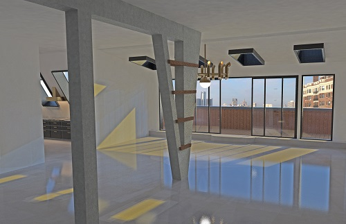 1. North Penthouse veiw.jpg